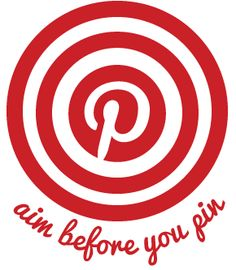 Are You Pinning with Purpose?