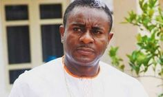 So many things happened afterwards and the most challenging was Emeka Ike marriage to Emma. She sought for divorce dragged him to court and she won. But then Emeka Ike was left with four kids to take care of since he won the custody. Then he was bitter and expressed his feelings in some of his writings on social media.  The good news is that it was a happy Emeka Ike who announced that he is back to Nollywood!  Sharing photos of his location activities he wrote:  You asked for it youve waited…