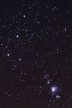 By Didier AUBERGET  Nebula Orion M42