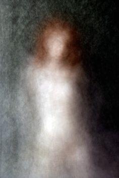 matthew-dols-sentimentalist-02.png (467×700)