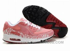 http://www.nikejordanclub.com/greece-nike-air-max-90-womens-running-shoes-on-sale-in-pink-white-nrhqc.html GREECE NIKE AIR MAX 90 WOMENS RUNNING SHOES ON SALE IN PINK WHITE NRHQC Only $92.00 , Free Shipping!