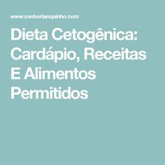dieta chetogenica e alzheimer
