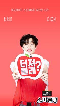 Lee Min Ho, Stray Kids Chan, Fandom, Chubby Cheeks, My Little Baby, Lee Know, South Korean Boy Band, Good People, Baby Photos