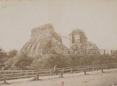 Immagini della vecchia Kiev - Golden Gate