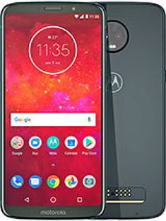 7 Best Motorola images in 2018 | Smartphone, Android one