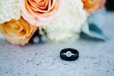 Jamie Tervort Photography, Oquirrh Mountain Utah Temple Wedding, ring shot