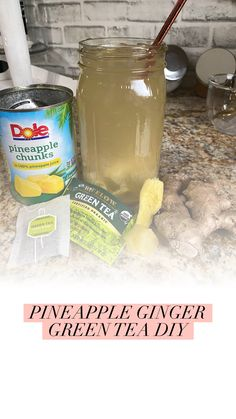 Healthy Juices, Healthy Smoothies, Health And Nutrition, Healthy Drinks, Smoothie Recipes, Health Drinks Recipes, Healthy Water, Lemon Water Benefits, Lemon Health Benefits
