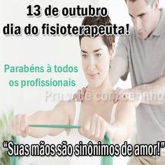 ALEGRIA DE VIVER E AMAR O QUE É BOM!!: DIÁRIO ESPIRITUAL #242 - 13/10 - Coragem