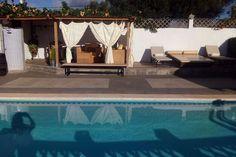 Schau dir diese großartige Unterkunft in Guía an