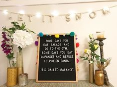 Letter Board Quotes 20