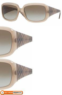 64c14effee18 Burberry 4039M 316613 Beige 4039M Rectangle Sunglasses Lens Category 3