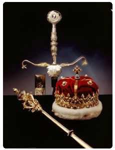 Los Diamantes De La Corona descarga pdf epub mobi fb2