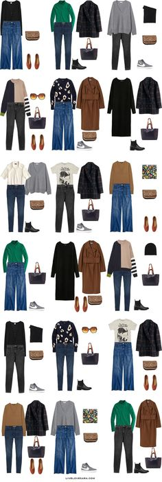 33be2655349c Do you need some help with what to pack for Copenhagen and Sweden in the  spring