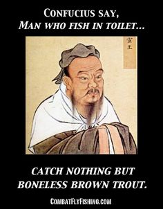 ❤️ confucius says funny confucius quotes funny funny ❤️ Funny Confucius Quotes ❤️ Funny Confucius Quotes. Funny Confucius Quotes confucius quotes about funny meme love and chinese quotes humorous confucius quotes magnets i never sai. Confucius Quotes Funny, Confucius Say, Funny True Quotes, Wise Quotes, Humorous Quotes, Funny Rude Jokes, Funny Jokes For Adults, Funny Memes, Hilarious