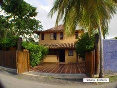 Casa en Venta en Sta Isabel - Margarita