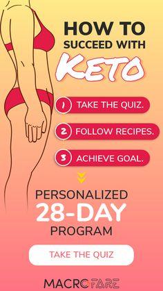 easy keto meal plan with macros - einfacher keto-speiseplan mit makros - plan de repas céto facile avec macros - Keto Diet Guide, Ketogenic Diet Plan, Ketogenic Diet For Beginners, Keto Meal Plan, Diet Meal Plans, Atkins Diet, Meal Prep, Keto Diet Side Effects, Dieta Detox