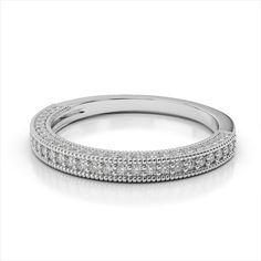 Beautiful Rings♡♥♡♥