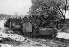Panzer Iii, Ww2 Pictures, Ww2 Photos, Military Pictures, Images Photos, Luftwaffe, Germany Ww2, Tank Destroyer, Military Modelling