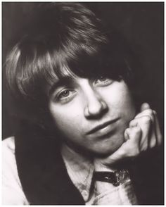 The Hollies-Tony Hicks
