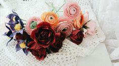 Оксана Сафонова Wreaths, Fall, Tableware, Home Decor, Autumn, Dinnerware, Decoration Home, Door Wreaths, Fall Season