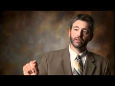 Churches are Using Carnal Means to Attract Visitors (Paul Washer) - YouTube