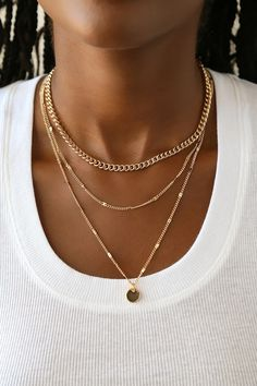 Stylish Jewelry, Cute Jewelry, Boho Jewelry, Women Jewelry, Dainty Gold Jewelry, Necklaces For Women, Jewlery, Jewellery Earrings, Simple Jewelry