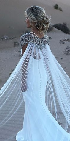 39 Vintage Inspired Wedding Dresses ❤ vintage inspired wedding dresses mermaid jeweled with cape casablanca Popular 2019 Summer Beach Wedding Dresses Off The Shoulder A-line Lace Tulle Bridal Gowns Vintage Inspired Wedding Dresses, Western Wedding Dresses, Wedding Dress Styles, Dream Wedding Dresses, Designer Wedding Dresses, Bridal Dresses, Vintage Dresses, Wedding Gowns, Jeweled Wedding Dresses