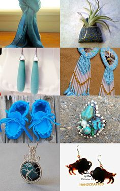 A Treasury for KIT by Kathi Demaret on Etsy--Pinned with TreasuryPin.com