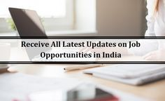 Job Search India - Job Vacancies, Job Opportunities in India – TridIndia HR Good Paying Jobs, Part Time Jobs, Latest Updates, Dream Job, Job Search, Opportunity, India, Delhi India, Indian
