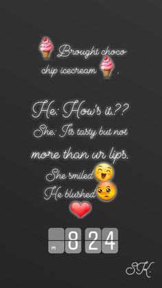 😉😉😉😉 Instagram Story Questions, Happy Birthday My Love, Love Text, Snapchat Stories, Heartbroken Quotes, Sassy Quotes, Cute Girl Photo, Love Quotes For Him, Her Smile