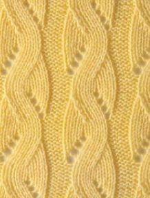 Some very pretty designs! Baby Knitting Patterns, Lace Knitting Stitches, Cable Knitting, Knitting Charts, Lace Patterns, Hand Knitting, Stitch Patterns, Crochet Patterns, Diy Crafts Knitting