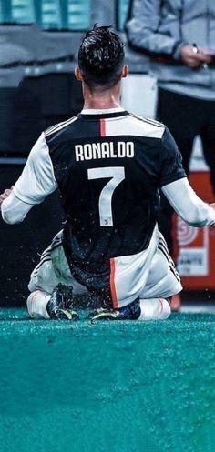 Ronaldo Cristiano Ronaldo Cr7, Cristiano Ronaldo Portugal, Cristino Ronaldo, Cristiano Ronaldo Wallpapers, Cr7 Wallpapers, Ronaldo Quotes, Neymar Football, Fc Chelsea, European Soccer