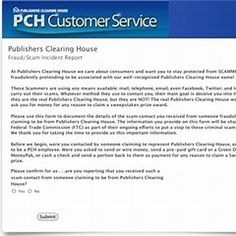 Enter to Win Publishers Clearing House Sweepstakes - Bing images Instant Win Sweepstakes, Online Sweepstakes, New Mandela Effect, Ed Mcmahon, Win A House, Win For Life, House Letters, Win Cash Prizes, Publisher Clearing House