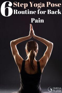 The following restorative yoga poses are the perfect routine to relieve back pain and stiffness. These yoga poses for women serve as great yoga poses for flexibility. These easy yoga poses for beginners help to lay down the foundation for more advanced yoga poses. Check out these yoga poses for back pain now! #yogaposes #restorativeyogaposes #yogaposesforwomen #yogaposesforbeginners #yogaposesforflexibility