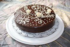 suklaatäytekakku - Google-haku
