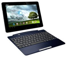 Asus Transformer Pad TF300TG Tablet Specifications and Price in India