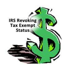 The Truth About Tax Defense Network  Tax and IRS News  Pinterest