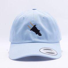 Buy Wholesale Hats, Custom Hats - Dad Hats, Trucker Hats, Snapback Hats, Beanies, Strapbacks, Visor Hats, Flexfit, Fitted Hats, 5 Panel Hats