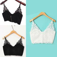 US $6.39 New with tags in Clothing, Shoes & Accessories, Women's Clothing, Intimates & Sleep