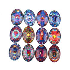 Find More Jewelry Findings & Components Information about 10x14mm New Oval Glass Cabochon Flatback Cameo Pattern Photo Diy Embellishments Jewelry Finding Accessories Wholesale 20pcs,High Quality diy drl,China accessories plug Suppliers, Cheap accessories ideas from Shangcheng Jewelry Co.,Ltd on Aliexpress.com