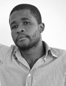 Thabiso Sekgaka-Photographer