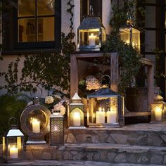 Large Outdoor Candle Lanterns   Tips Using Outdoor Candle Lanterns .