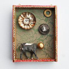 mano kellner,project 2015,  kunstschachtel / art box nr 37/2015, nonplusultra
