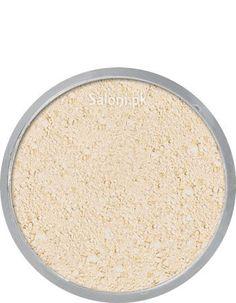Kryolan Translucent Powder TL 4