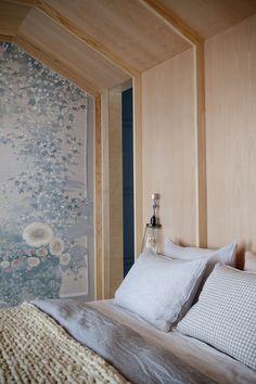 L'adresse intime de Marie-Sixtine | MilK decoration