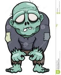 funny zombie vector - Google Search