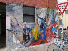 deansunshine_landofsunshine_melbourne_streetart_graffiti_LOVE melbourne 2