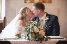 Lucy & Charlie - Lillibrooke Manor, Berkshire Ellie And Mac, Flower Room, Hair Grips, Wedding Breakfast, Event Dresses, Bridal Boutique, Fairy Lights, Corporate Events, Real Weddings
