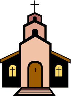 www religious clip art christian clip art 1 free clipart rh pinterest com church ladies clipart free church clip art free images