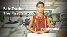 How is your clothing made? Our new short film investigates why choosing Fair Trade Certified clothing is an important first step toward changing the garment ...
